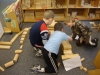 1-block-play-2012-2013-007