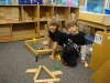 3-block-play-2012-2013-006