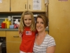 kindergarten-2012-2021