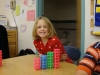 kindergarten-2012-2024
