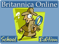 Image result for britannica school elementary