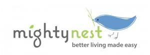 Mightynest Logo